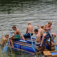 20-07-2014-biberach-haslacher-seenachtsfest-fischerstechen- wettbewerb-poeppel-bringezu-new-facts-eu20140720_0001