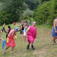 20-07-2014-biberach-haslacher-seenachtsfest-fischerstechen- wettbewerb-poeppel-bringezu-new-facts-eu20140720_0014
