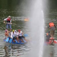 20-07-2014-biberach-haslacher-seenachtsfest-fischerstechen- wettbewerb-poeppel-bringezu-new-facts-eu20140720_0031