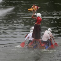 20-07-2014-biberach-haslacher-seenachtsfest-fischerstechen- wettbewerb-poeppel-bringezu-new-facts-eu20140720_0039