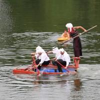 20-07-2014-biberach-haslacher-seenachtsfest-fischerstechen- wettbewerb-poeppel-bringezu-new-facts-eu20140720_0042