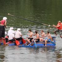 20-07-2014-biberach-haslacher-seenachtsfest-fischerstechen- wettbewerb-poeppel-bringezu-new-facts-eu20140720_0044