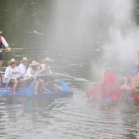20-07-2014-biberach-haslacher-seenachtsfest-fischerstechen- wettbewerb-poeppel-bringezu-new-facts-eu20140720_0052