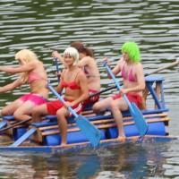 20-07-2014-biberach-haslacher-seenachtsfest-fischerstechen- wettbewerb-poeppel-bringezu-new-facts-eu20140720_0061