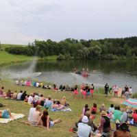 20-07-2014-biberach-haslacher-seenachtsfest-fischerstechen- wettbewerb-poeppel-bringezu-new-facts-eu20140720_0076