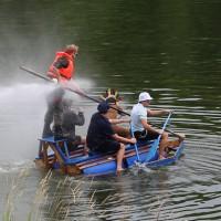 20-07-2014-biberach-haslacher-seenachtsfest-fischerstechen- wettbewerb-poeppel-bringezu-new-facts-eu20140720_0080