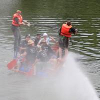 20-07-2014-biberach-haslacher-seenachtsfest-fischerstechen- wettbewerb-poeppel-bringezu-new-facts-eu20140720_0083