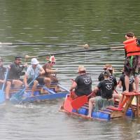 20-07-2014-biberach-haslacher-seenachtsfest-fischerstechen- wettbewerb-poeppel-bringezu-new-facts-eu20140720_0084
