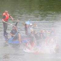 20-07-2014-biberach-haslacher-seenachtsfest-fischerstechen- wettbewerb-poeppel-bringezu-new-facts-eu20140720_0085
