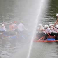 20-07-2014-biberach-haslacher-seenachtsfest-fischerstechen- wettbewerb-poeppel-bringezu-new-facts-eu20140720_0105