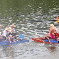 20-07-2014-biberach-haslacher-seenachtsfest-fischerstechen- wettbewerb-poeppel-bringezu-new-facts-eu20140720_0110
