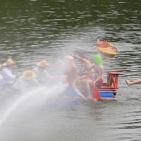 20-07-2014-biberach-haslacher-seenachtsfest-fischerstechen- wettbewerb-poeppel-bringezu-new-facts-eu20140720_0112
