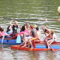 20-07-2014-biberach-haslacher-seenachtsfest-fischerstechen- wettbewerb-poeppel-bringezu-new-facts-eu20140720_0155