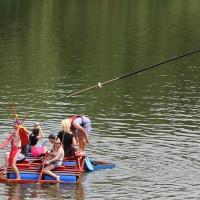 20-07-2014-biberach-haslacher-seenachtsfest-fischerstechen- wettbewerb-poeppel-bringezu-new-facts-eu20140720_0158