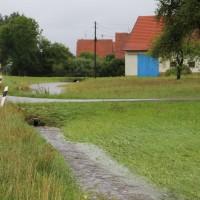 22-07-2014-unterallgaeu-hochwasser-unwetter-ottobeuren-hawangen-feuerwehr-groll-new-facts-eu (63)