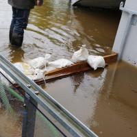 22-07-2014-unterallgaeu-hochwasser-unwetter-ottobeuren-hawangen-feuerwehr-groll-new-facts-eu (77)