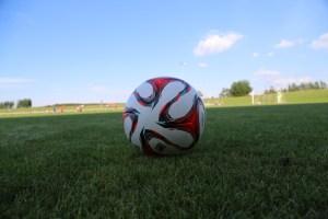 23-07-2014-frauenfussball-fc-zuerich-bayern-hawangen-vorbereitungsspiel-groll-new-facts-eu (10)