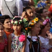 24-07-2014-memmingen-kinderfest-singen-marktplatz-poeppel-new-facts-eu (104)