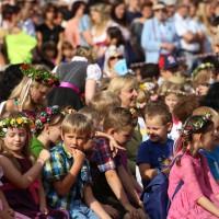24-07-2014-memmingen-kinderfest-singen-marktplatz-poeppel-new-facts-eu (109)