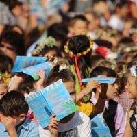 24-07-2014-memmingen-kinderfest-singen-marktplatz-poeppel-new-facts-eu (110)