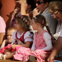 24-07-2014-memmingen-kinderfest-singen-marktplatz-poeppel-new-facts-eu (113)