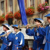 24-07-2014-memmingen-kinderfest-singen-marktplatz-poeppel-new-facts-eu (115)