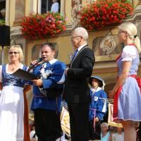 24-07-2014-memmingen-kinderfest-singen-marktplatz-poeppel-new-facts-eu (13)