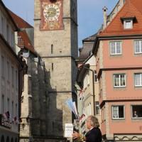 24-07-2014-memmingen-kinderfest-singen-marktplatz-poeppel-new-facts-eu (133)