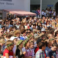 24-07-2014-memmingen-kinderfest-singen-marktplatz-poeppel-new-facts-eu (134)