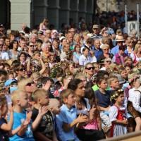 24-07-2014-memmingen-kinderfest-singen-marktplatz-poeppel-new-facts-eu (142)