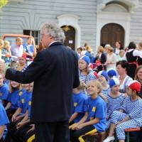 24-07-2014-memmingen-kinderfest-singen-marktplatz-poeppel-new-facts-eu (2)