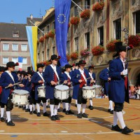 24-07-2014-memmingen-kinderfest-singen-marktplatz-poeppel-new-facts-eu (22)