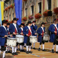 24-07-2014-memmingen-kinderfest-singen-marktplatz-poeppel-new-facts-eu (23)