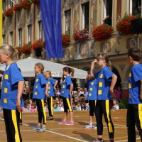 24-07-2014-memmingen-kinderfest-singen-marktplatz-poeppel-new-facts-eu (29)