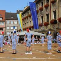 24-07-2014-memmingen-kinderfest-singen-marktplatz-poeppel-new-facts-eu (35)