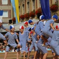24-07-2014-memmingen-kinderfest-singen-marktplatz-poeppel-new-facts-eu (39)
