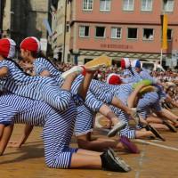 24-07-2014-memmingen-kinderfest-singen-marktplatz-poeppel-new-facts-eu (40)