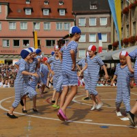 24-07-2014-memmingen-kinderfest-singen-marktplatz-poeppel-new-facts-eu (41)