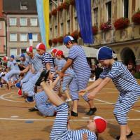 24-07-2014-memmingen-kinderfest-singen-marktplatz-poeppel-new-facts-eu (43)