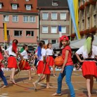24-07-2014-memmingen-kinderfest-singen-marktplatz-poeppel-new-facts-eu (54)