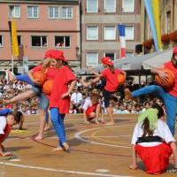 24-07-2014-memmingen-kinderfest-singen-marktplatz-poeppel-new-facts-eu (55)