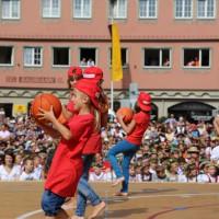 24-07-2014-memmingen-kinderfest-singen-marktplatz-poeppel-new-facts-eu (56)