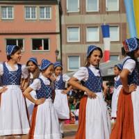 24-07-2014-memmingen-kinderfest-singen-marktplatz-poeppel-new-facts-eu (68)