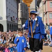 24-07-2014-memmingen-kinderfest-singen-marktplatz-poeppel-new-facts-eu (7)