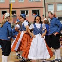 24-07-2014-memmingen-kinderfest-singen-marktplatz-poeppel-new-facts-eu (77)