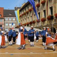 24-07-2014-memmingen-kinderfest-singen-marktplatz-poeppel-new-facts-eu (81)
