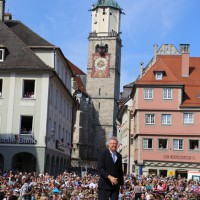 24-07-2014-memmingen-kinderfest-singen-marktplatz-poeppel-new-facts-eu (84)
