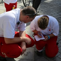 24-07-2014-memmingen-kinderfest-singen-marktplatz-poeppel-new-facts-eu (85)