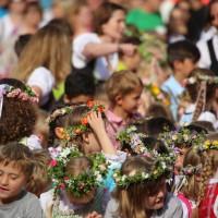 24-07-2014-memmingen-kinderfest-singen-marktplatz-poeppel-new-facts-eu (88)
