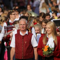 24-07-2014-memmingen-kinderfest-singen-marktplatz-poeppel-new-facts-eu (93)